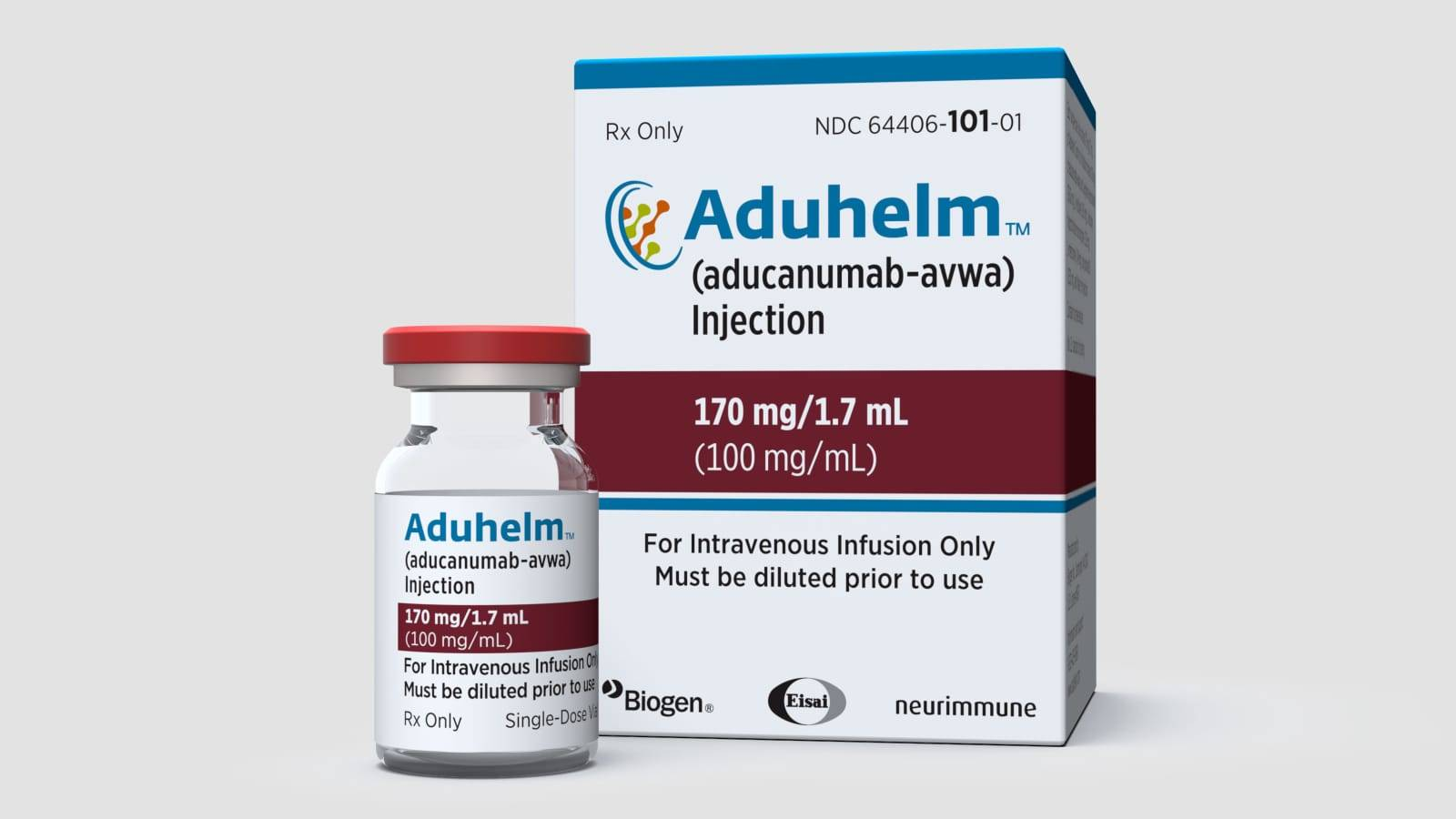 Insights on FDA's controversial approval of Alzheimer's drug   Hub